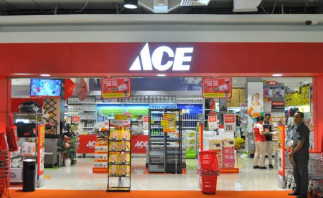 Ace Hardware Guest Experience Survey