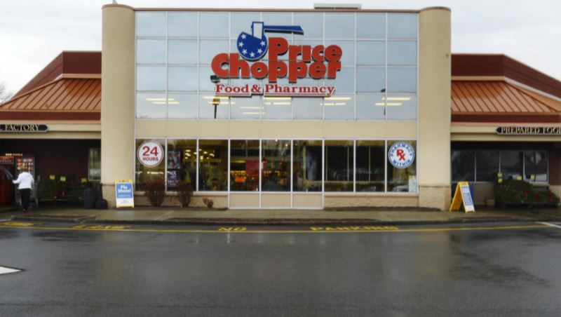 Price Chopper Guest Experience Survey