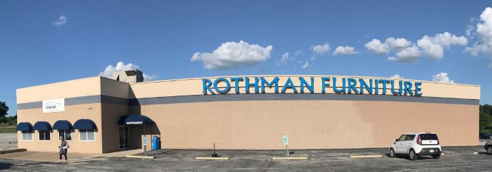 Rothman Guest Experience Survey